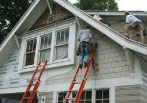 siding-install