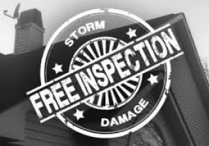 storm-damage-free-inspection